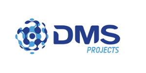 DMS Projects
