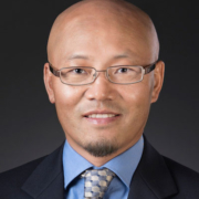 Dr. S. Qing Sun