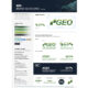 GEO-brand-guidelines-thumbnail