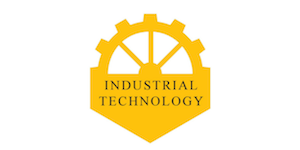 Industrial Technology Magazine logo
