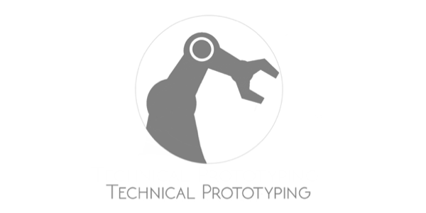 Technical Prototyping
