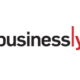 TheBusinessYear